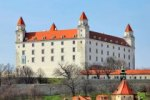 Bratislava 2014
