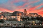 Budapeste 2014