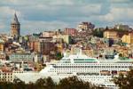 Istambul 2012 II