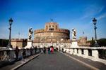 Roma 2012 II