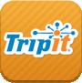 Tripit icon