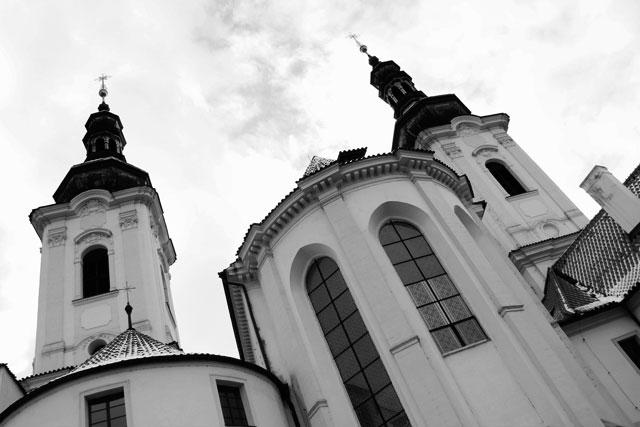 Igreja de Nossa Senhora da Ascensão
