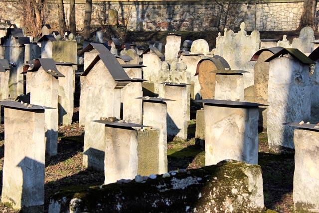 Cemitério de Remuh