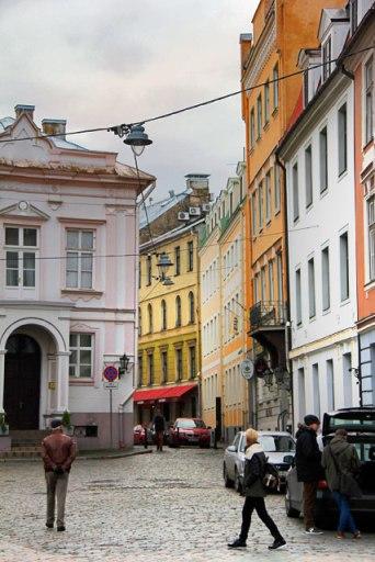 Rua Pils