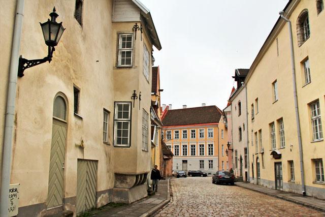 Rua Tolli