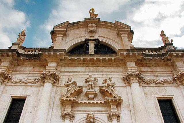 Igreja de São Brás